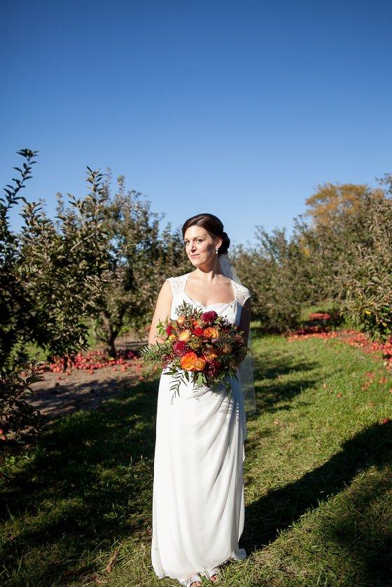 SRP_Wedding_070