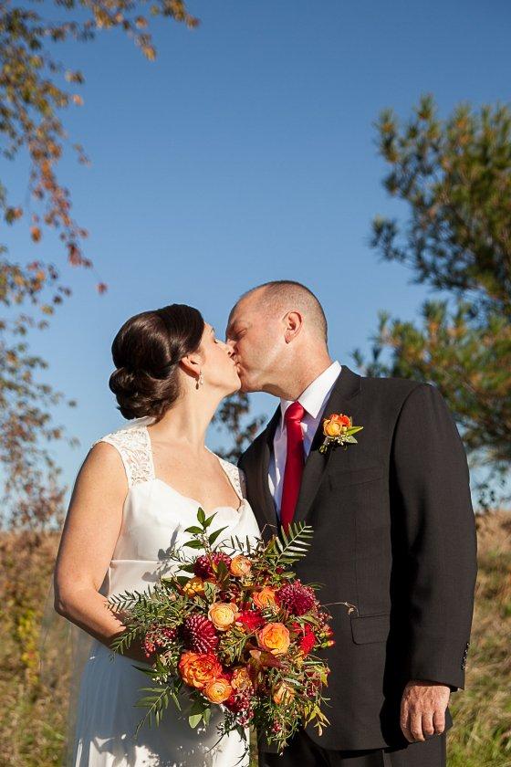 SRP_Wedding_125